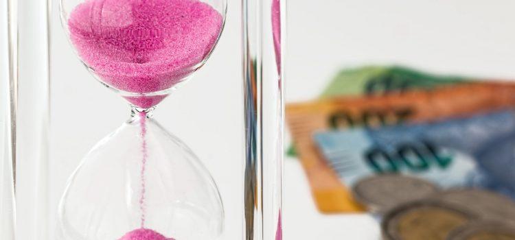 Quelles est la durée de validité d'un chèque bancaire?