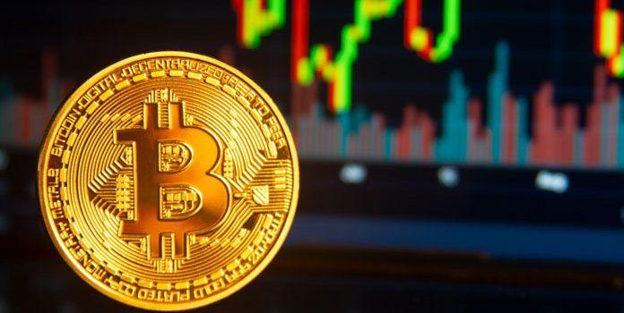 échanges de fonds avec les cryptomonnaies