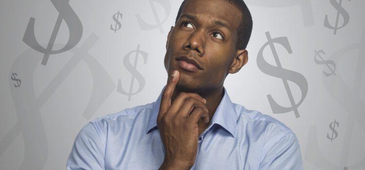 Comment fonctionne un chèque? Les informations essentiels