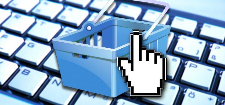 Comment vendre rapidement un objet sur Leboncoin? 7 conseils